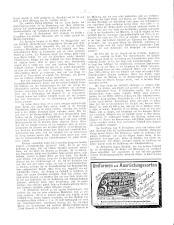 Danzers Armee-Zeitung 18990622 Seite: 2