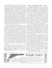 Danzers Armee-Zeitung 18990622 Seite: 3