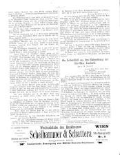 Danzers Armee-Zeitung 18990622 Seite: 4