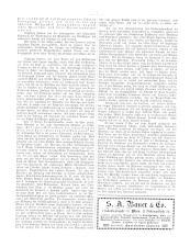 Danzers Armee-Zeitung 18990622 Seite: 5
