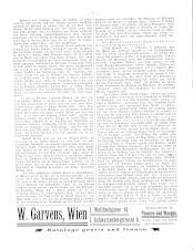 Danzers Armee-Zeitung 18990622 Seite: 6