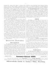 Danzers Armee-Zeitung 18990622 Seite: 7