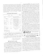 Danzers Armee-Zeitung 18990622 Seite: 8