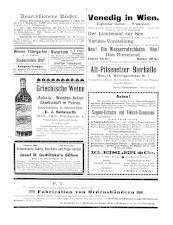 Danzers Armee-Zeitung 18990622 Seite: 9