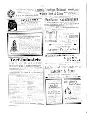 Danzers Armee-Zeitung 18990629 Seite: 10
