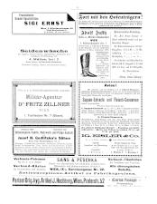 Danzers Armee-Zeitung 18990629 Seite: 11