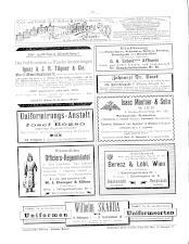 Danzers Armee-Zeitung 18990629 Seite: 12