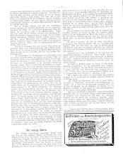 Danzers Armee-Zeitung 18990629 Seite: 2