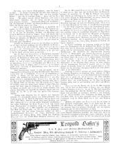 Danzers Armee-Zeitung 18990629 Seite: 3
