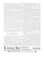 Danzers Armee-Zeitung 18990629 Seite: 4