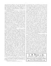 Danzers Armee-Zeitung 18990629 Seite: 5