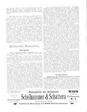 Danzers Armee-Zeitung 18990629 Seite: 6