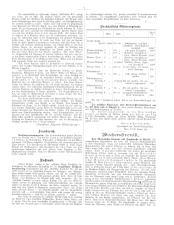 Danzers Armee-Zeitung 18990629 Seite: 7
