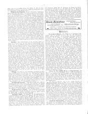 Danzers Armee-Zeitung 18990629 Seite: 8