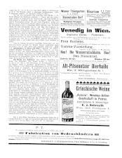 Danzers Armee-Zeitung 18990629 Seite: 9