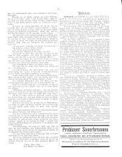 Danzers Armee-Zeitung 18990713 Seite: 10