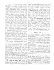 Danzers Armee-Zeitung 18990713 Seite: 11