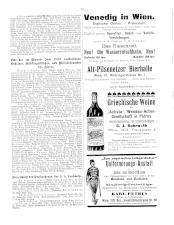 Danzers Armee-Zeitung 18990713 Seite: 12