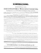 Danzers Armee-Zeitung 18990713 Seite: 13