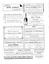 Danzers Armee-Zeitung 18990713 Seite: 14