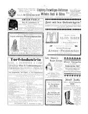 Danzers Armee-Zeitung 18990713 Seite: 15
