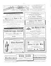 Danzers Armee-Zeitung 18990713 Seite: 16
