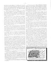 Danzers Armee-Zeitung 18990713 Seite: 2