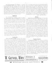Danzers Armee-Zeitung 18990713 Seite: 4