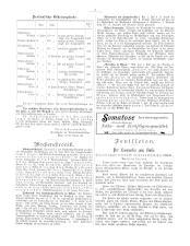 Danzers Armee-Zeitung 18990713 Seite: 5