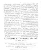 Danzers Armee-Zeitung 18990713 Seite: 6