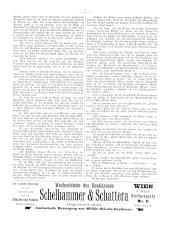 Danzers Armee-Zeitung 18990713 Seite: 7