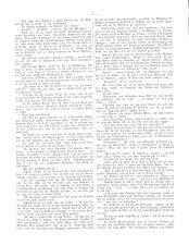 Danzers Armee-Zeitung 18990713 Seite: 8