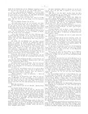 Danzers Armee-Zeitung 18990713 Seite: 9