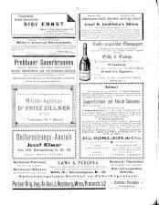 Danzers Armee-Zeitung 18990727 Seite: 10