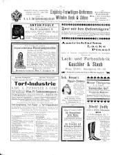 Danzers Armee-Zeitung 18990727 Seite: 11
