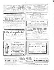 Danzers Armee-Zeitung 18990727 Seite: 12