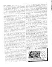 Danzers Armee-Zeitung 18990727 Seite: 2