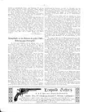 Danzers Armee-Zeitung 18990727 Seite: 3