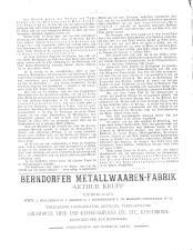 Danzers Armee-Zeitung 18990727 Seite: 4
