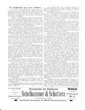 Danzers Armee-Zeitung 18990727 Seite: 5