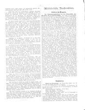Danzers Armee-Zeitung 18990727 Seite: 6