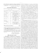 Danzers Armee-Zeitung 18990727 Seite: 7