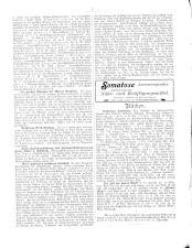 Danzers Armee-Zeitung 18990727 Seite: 8