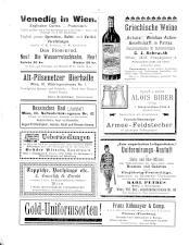 Danzers Armee-Zeitung 18990727 Seite: 9