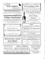 Danzers Armee-Zeitung 18990803 Seite: 10