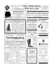 Danzers Armee-Zeitung 18990803 Seite: 11