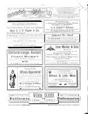 Danzers Armee-Zeitung 18990803 Seite: 12