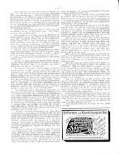 Danzers Armee-Zeitung 18990803 Seite: 2