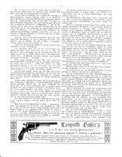 Danzers Armee-Zeitung 18990803 Seite: 3