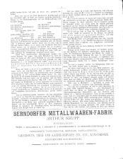 Danzers Armee-Zeitung 18990803 Seite: 4